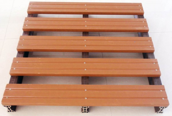 pallet 0 600x405 4 Tips on How to Choose the Right Pallet.