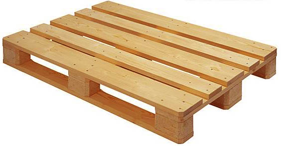 pallet 1 4 Tips on How to Choose the Right Pallet.