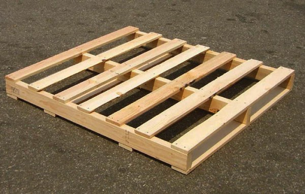 pallet 2 600x381 4 Tips on How to Choose the Right Pallet.