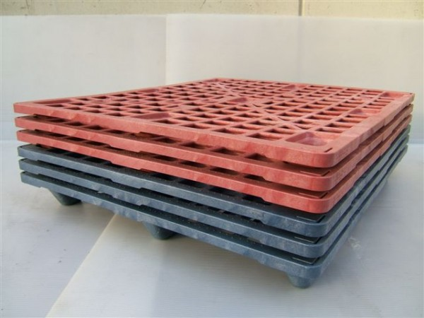 pallet manufacturers 0 600x450 5 Tips on Choosing the Best Pallet Manufacturer