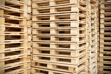 pallet manufacturers 2 5 Tips on Choosing the Best Pallet Manufacturer
