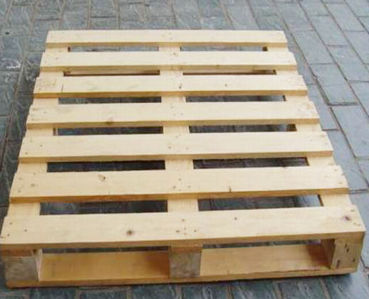 pallets 0 How to Choose the Best Pallet for your Business