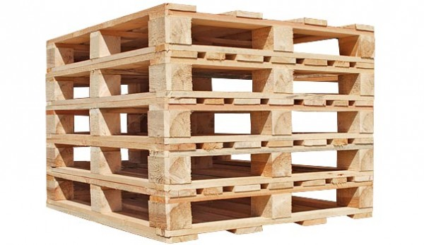 pallets for sale 0 600x347 5 Things to Know about Pallets for Sale