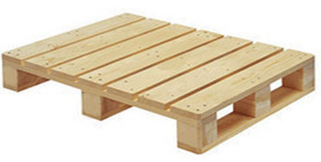 pallets for sale 2 5 Things to Know about Pallets for Sale