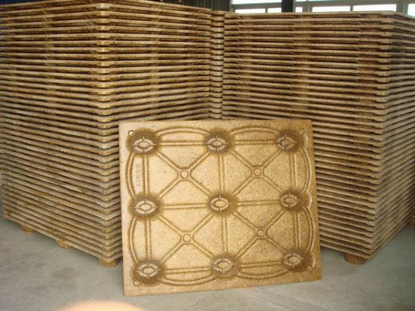 wooden pallets 1 600x450 wooden pallets 1.jpg