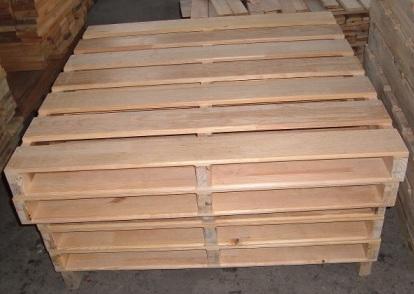 wooden pallets 2 wooden pallets 2.jpg